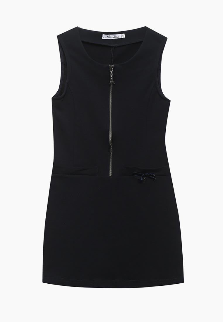 Повседневное платье Nota Bene 181221301-29: изображение 1