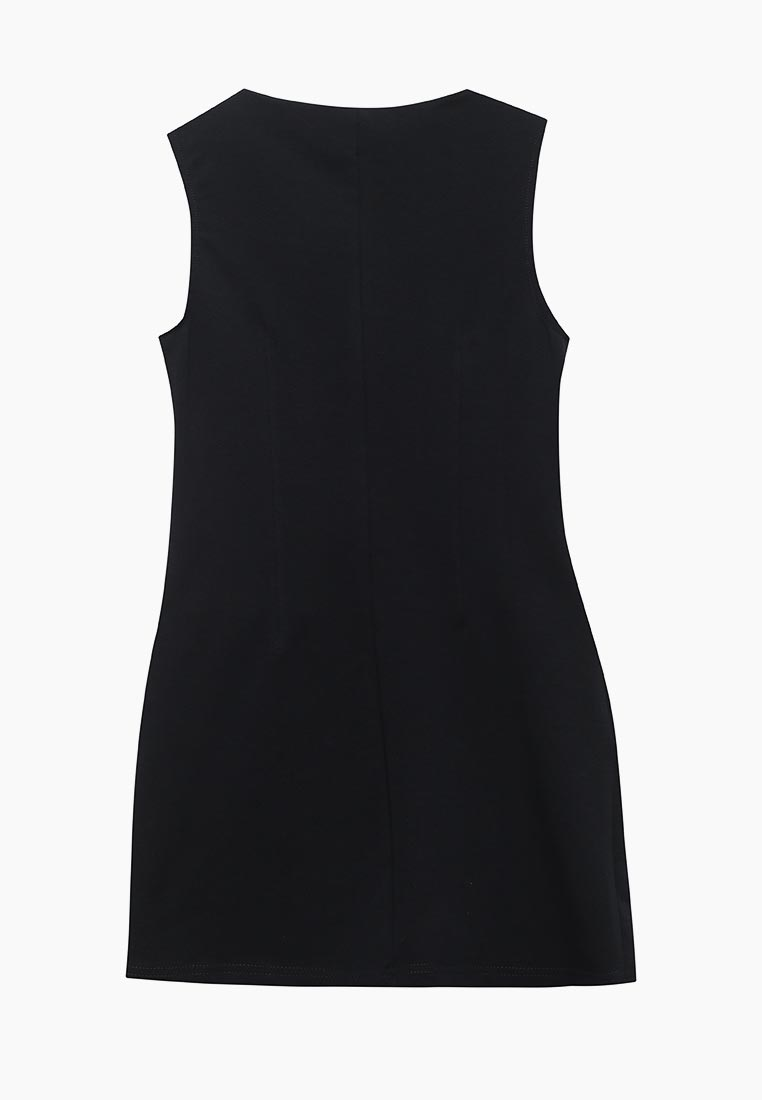 Повседневное платье Nota Bene 181221301-29: изображение 2