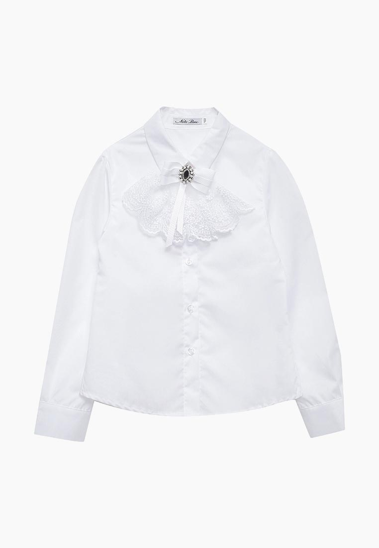 Рубашка Nota Bene 181230804-01