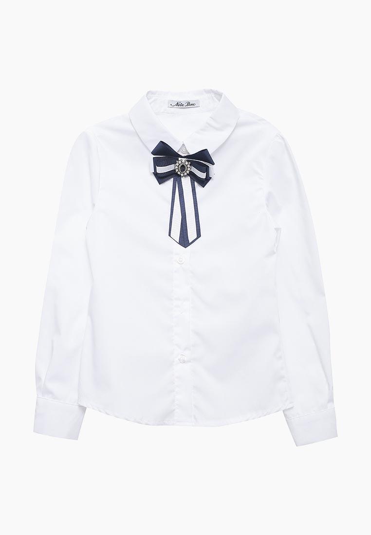 Рубашка Nota Bene 181230806-01