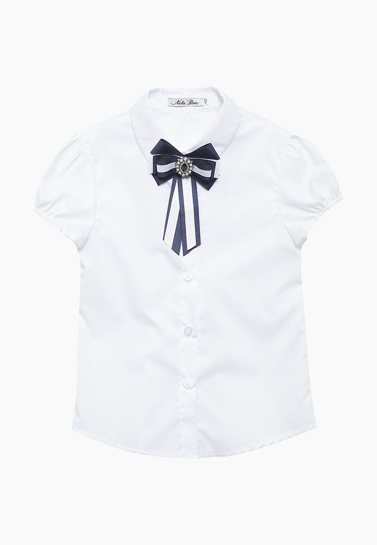 Рубашка Nota Bene Блуза NOTA BENE