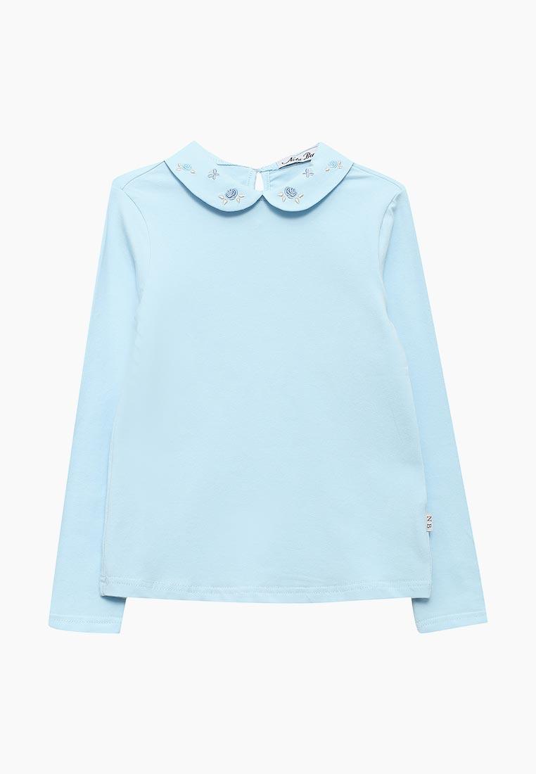Рубашка Nota Bene 181231001-10