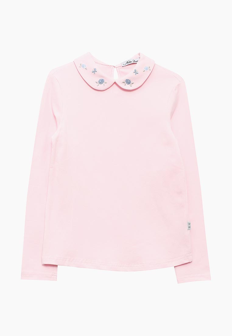 Рубашка Nota Bene 181231001-57
