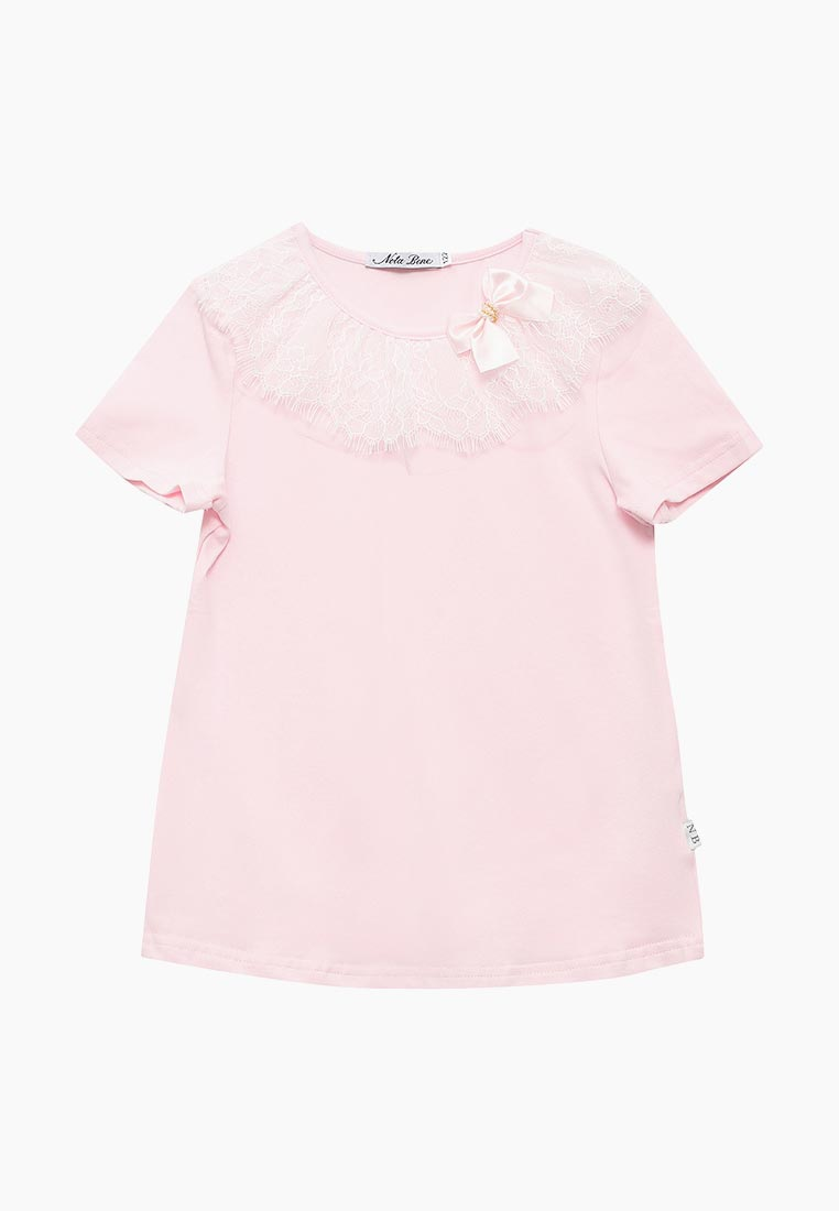 Рубашка Nota Bene 181231101-57