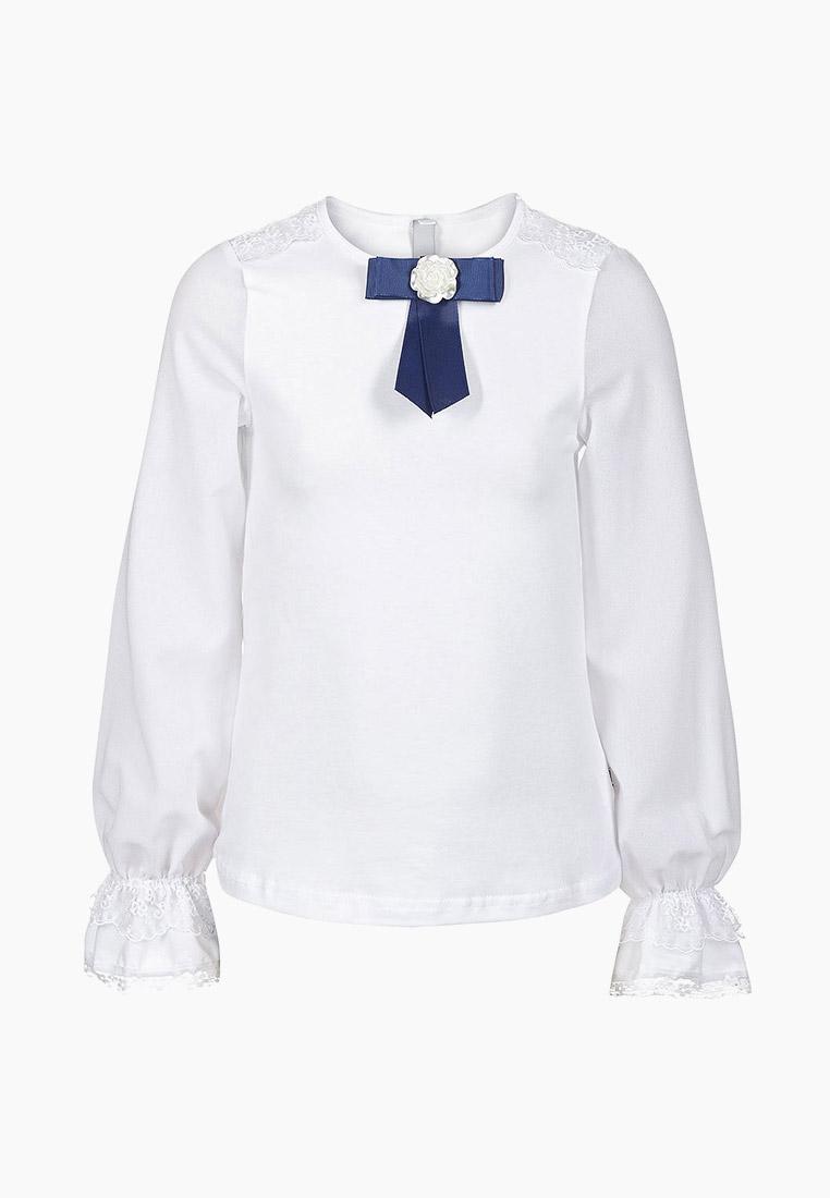 Рубашка Nota Bene 192230508-01