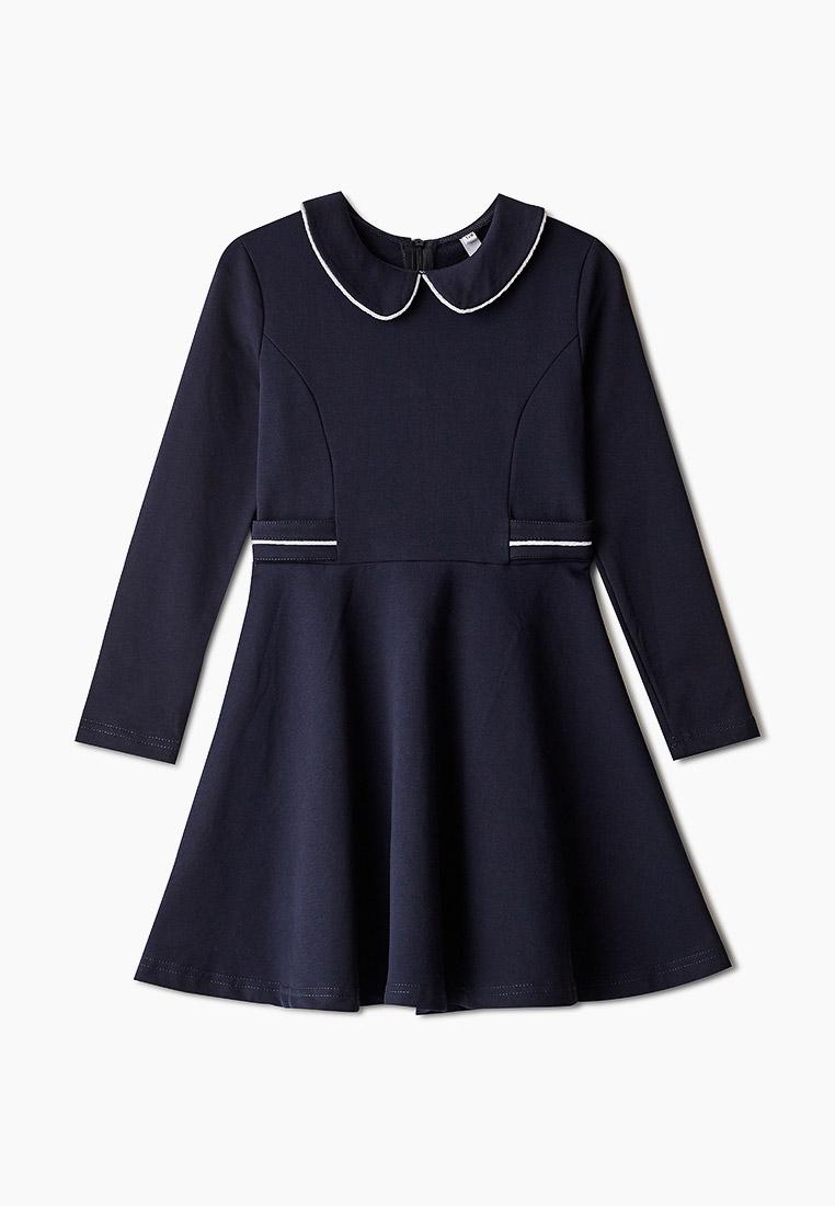 Повседневное платье Nota Bene 192213403-29