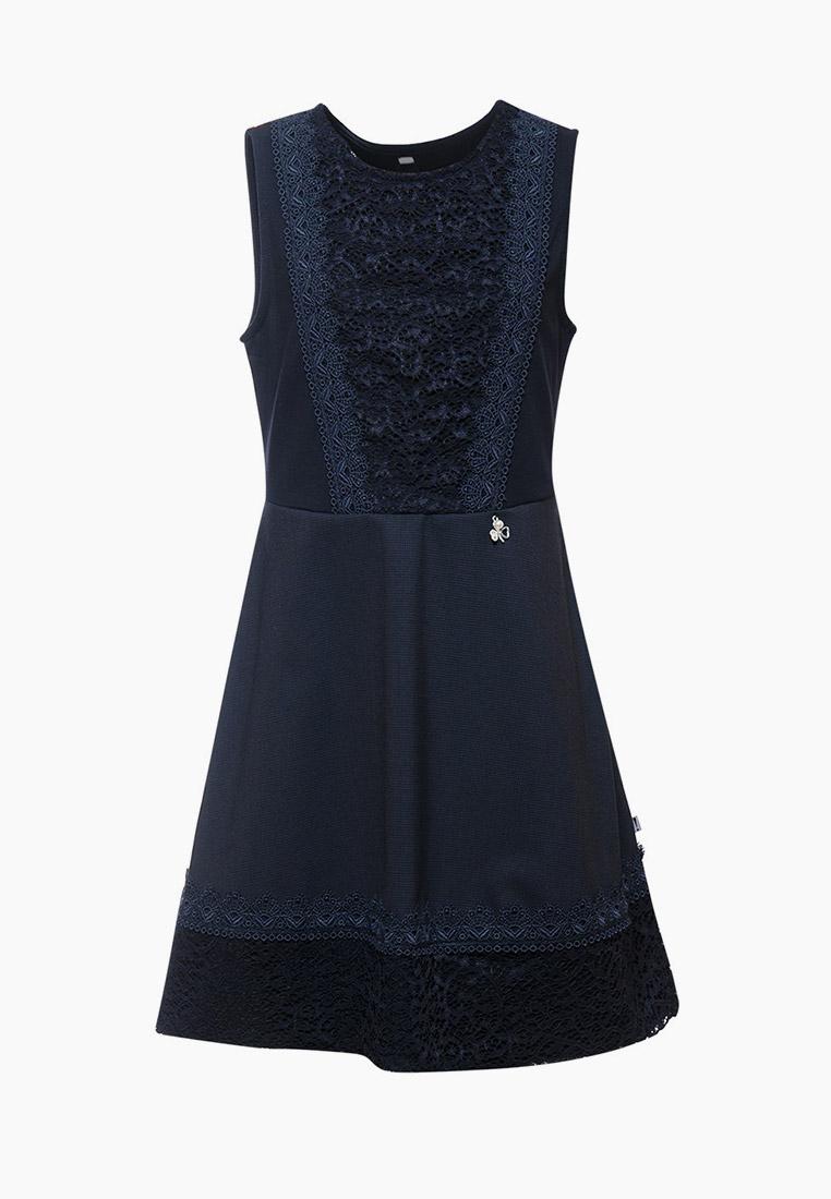 Повседневное платье Nota Bene 192222001а-29