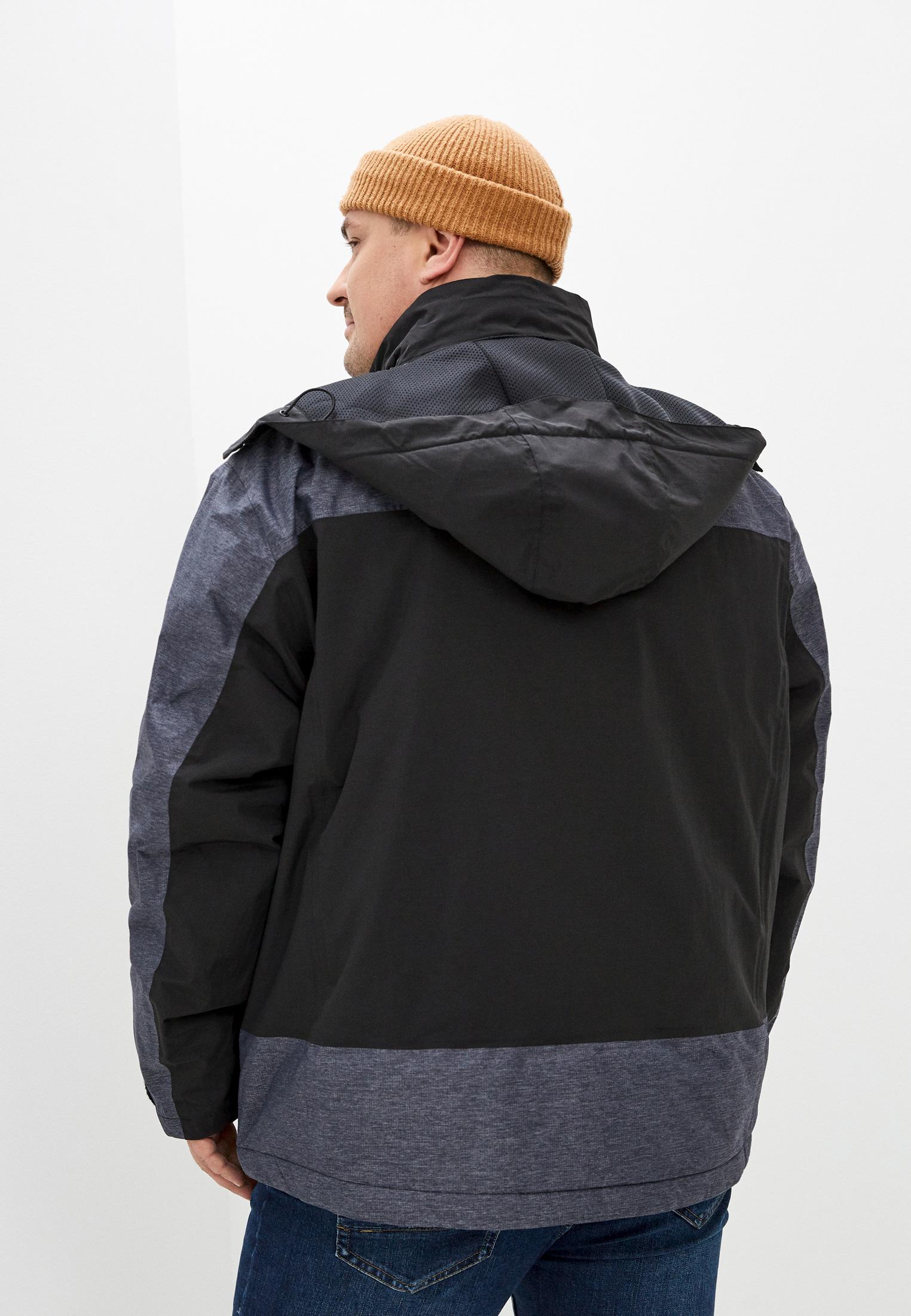 Мужские спортивные куртки North 56-4 03203B: изображение 3