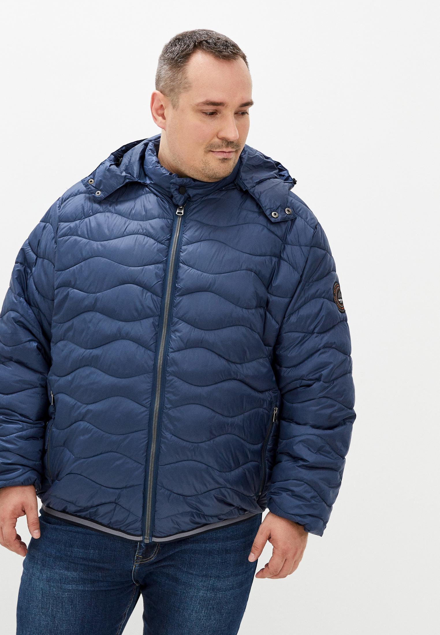Куртка North 56-4 03148B
