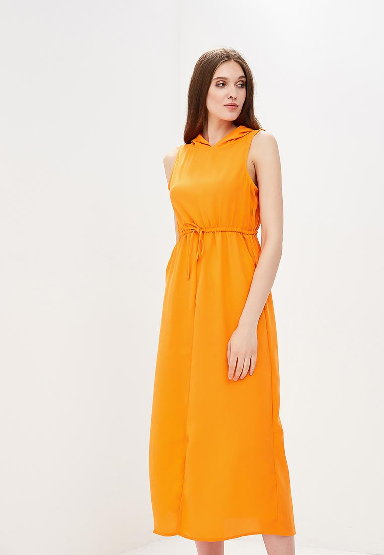 Платье Noisy May 27002376