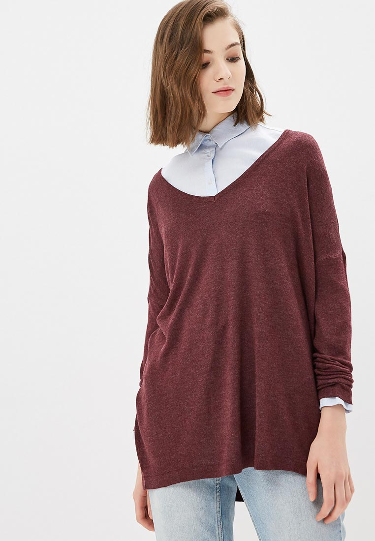 Пуловер Noisy May 27001859