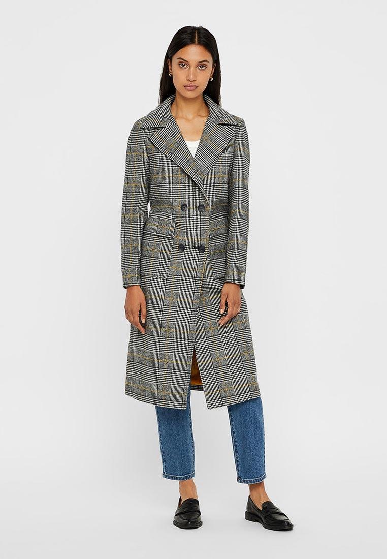 Женские пальто Noisy May 27003710