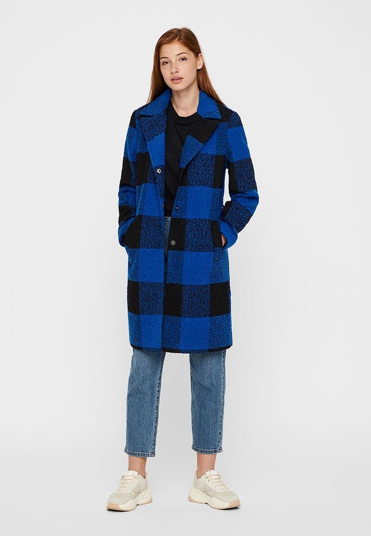 Женские пальто Noisy May 27003721