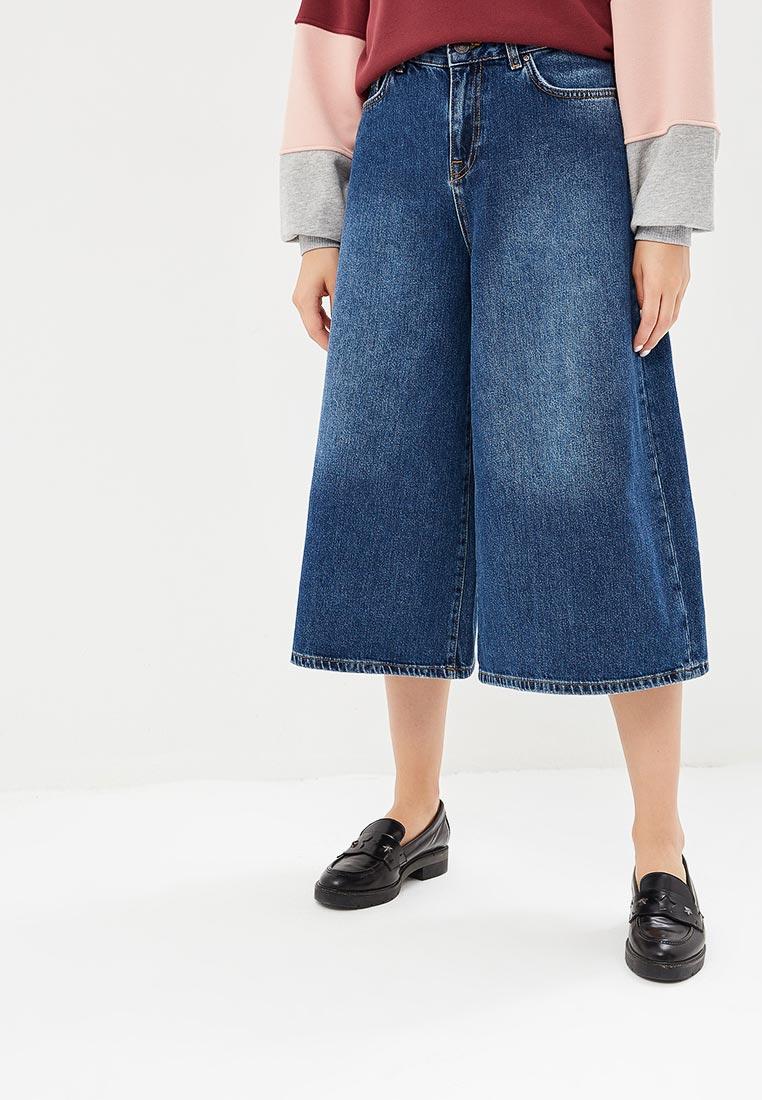 Широкие и расклешенные джинсы Noisy May 27004200