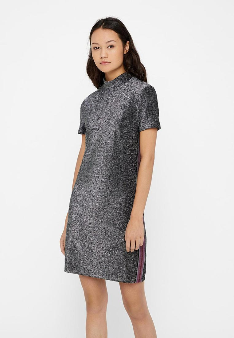 Платье Noisy May 27006076