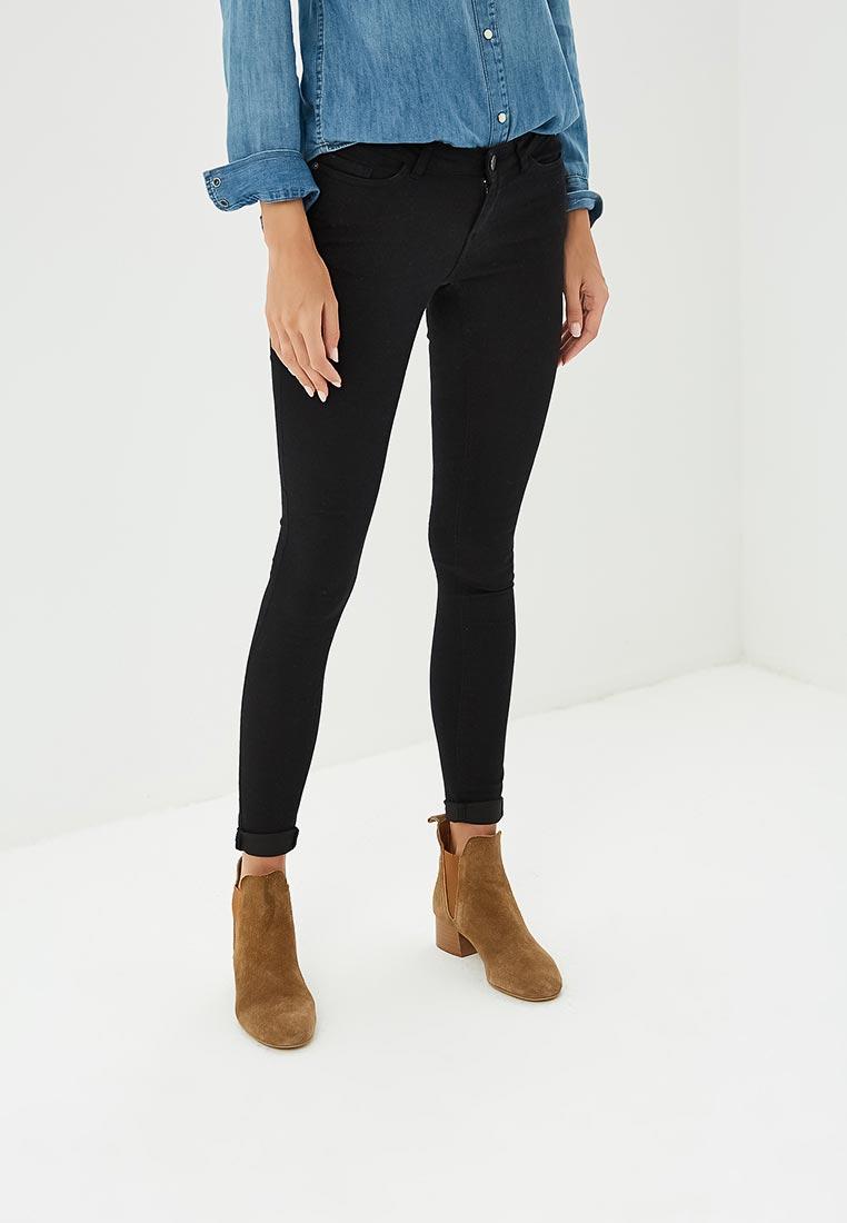 Зауженные джинсы Noisy May 27002427