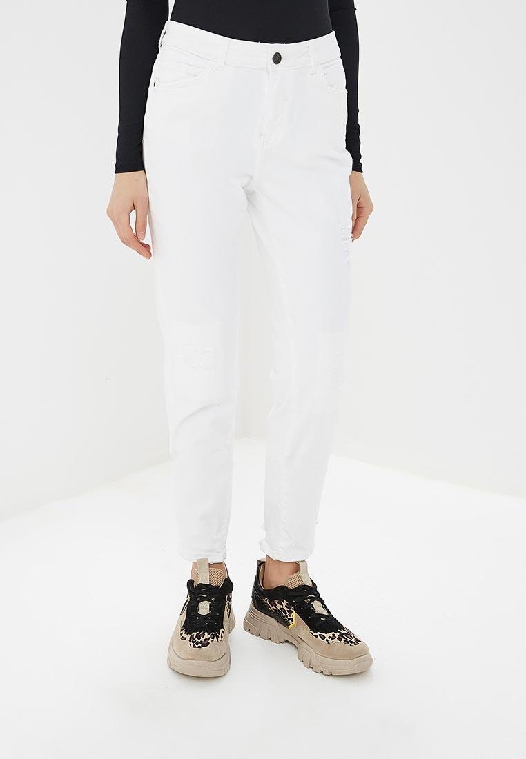 Зауженные джинсы Noisy May 27005886