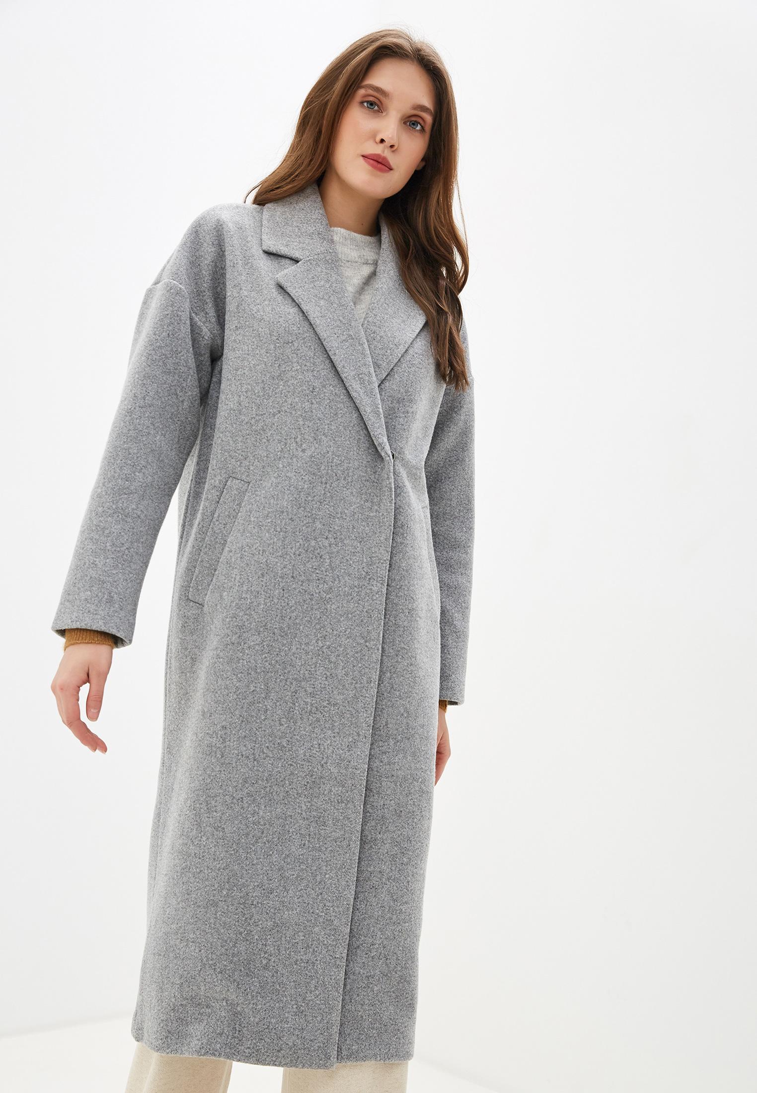 Женские пальто Noisy May 27008806