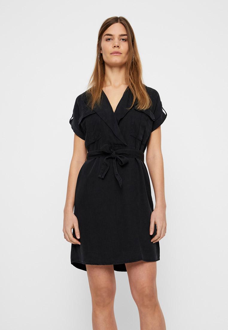 Платье Noisy May 27005660