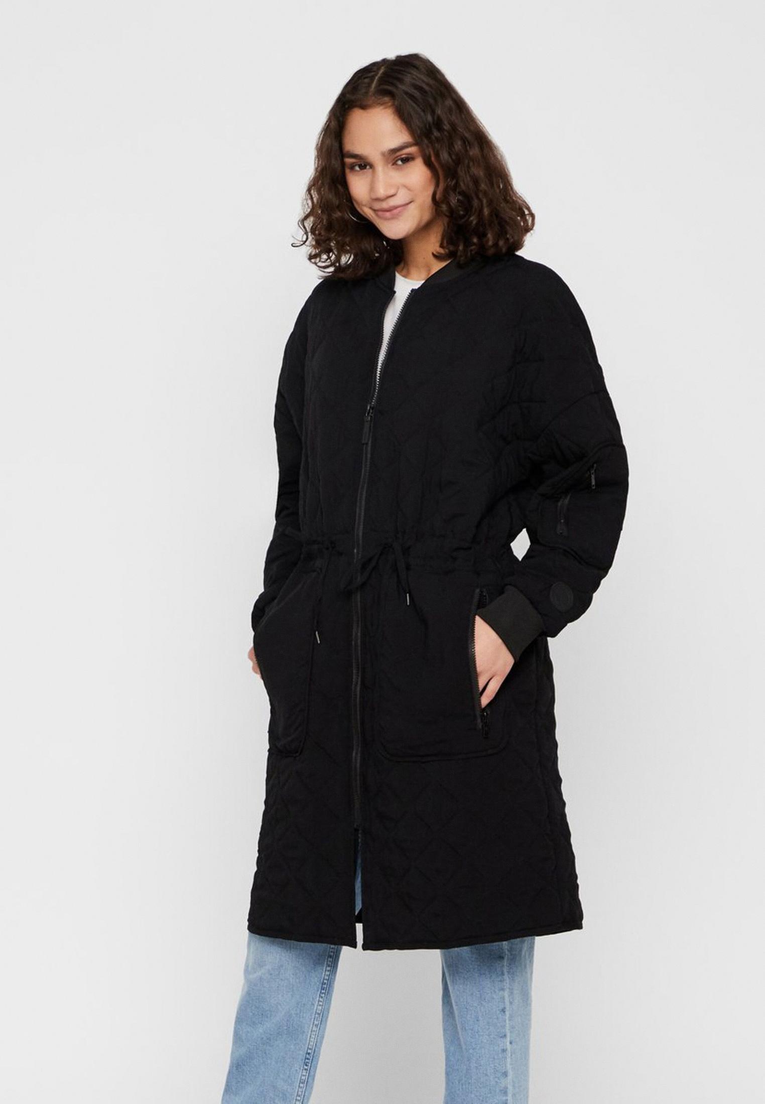 Куртка Noisy May 27009669