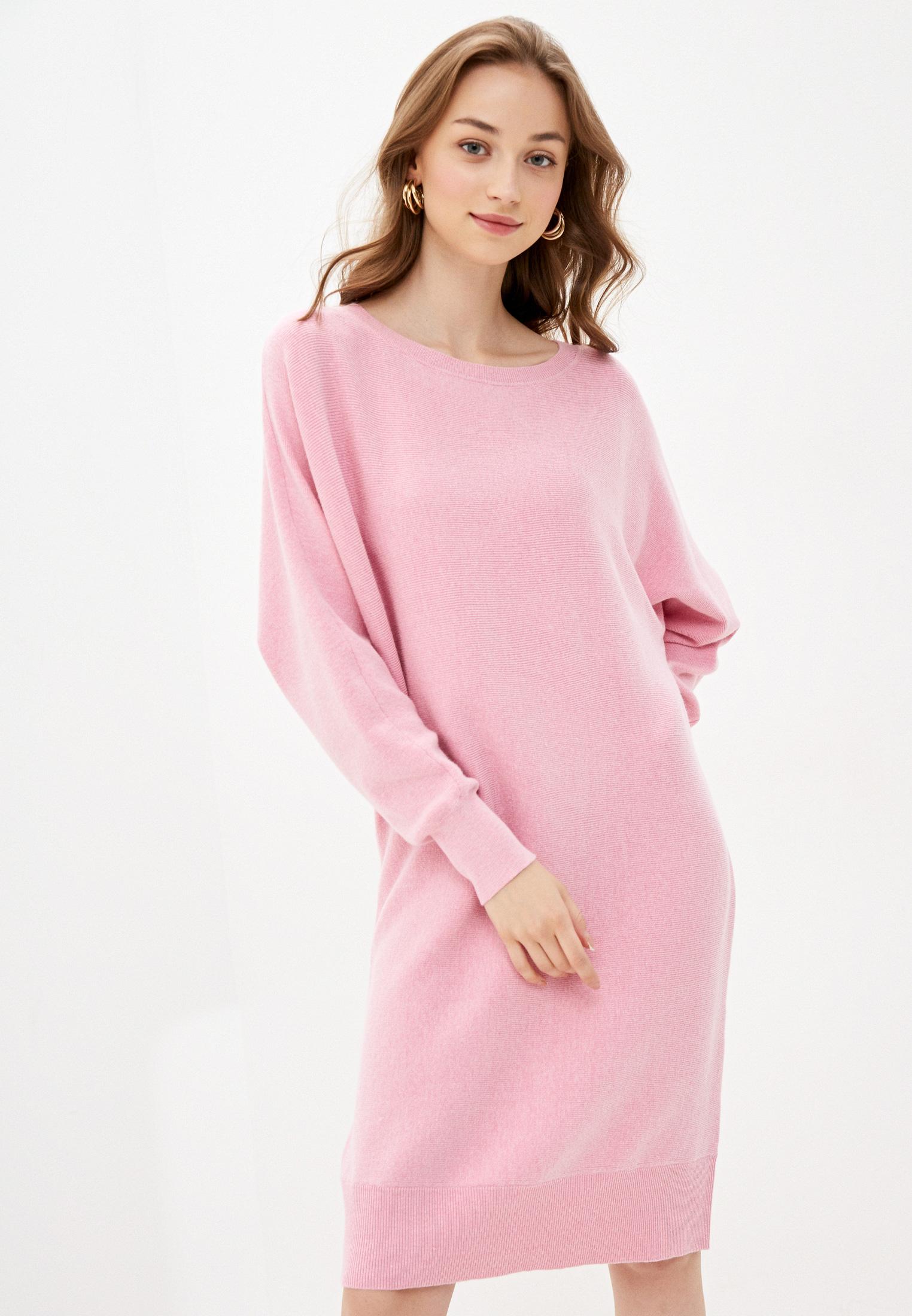 Вязаное платье Noisy May 27012826