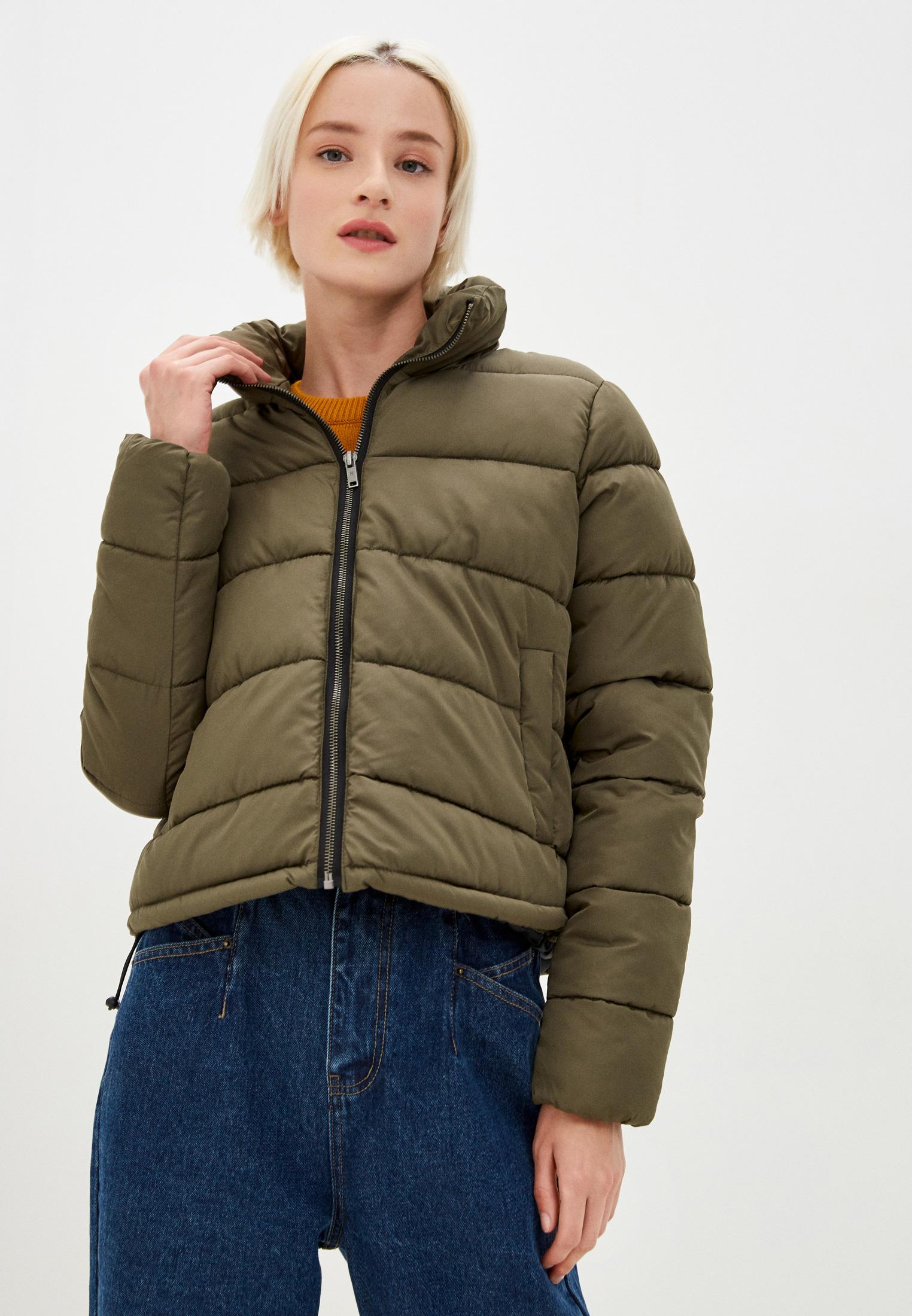 Куртка Noisy May 27013025