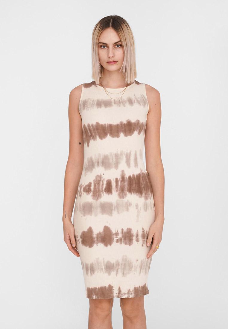 Платье Noisy May 27017205
