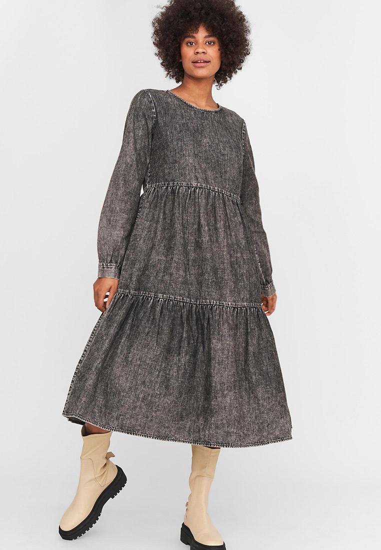 Платье Noisy May 27015490