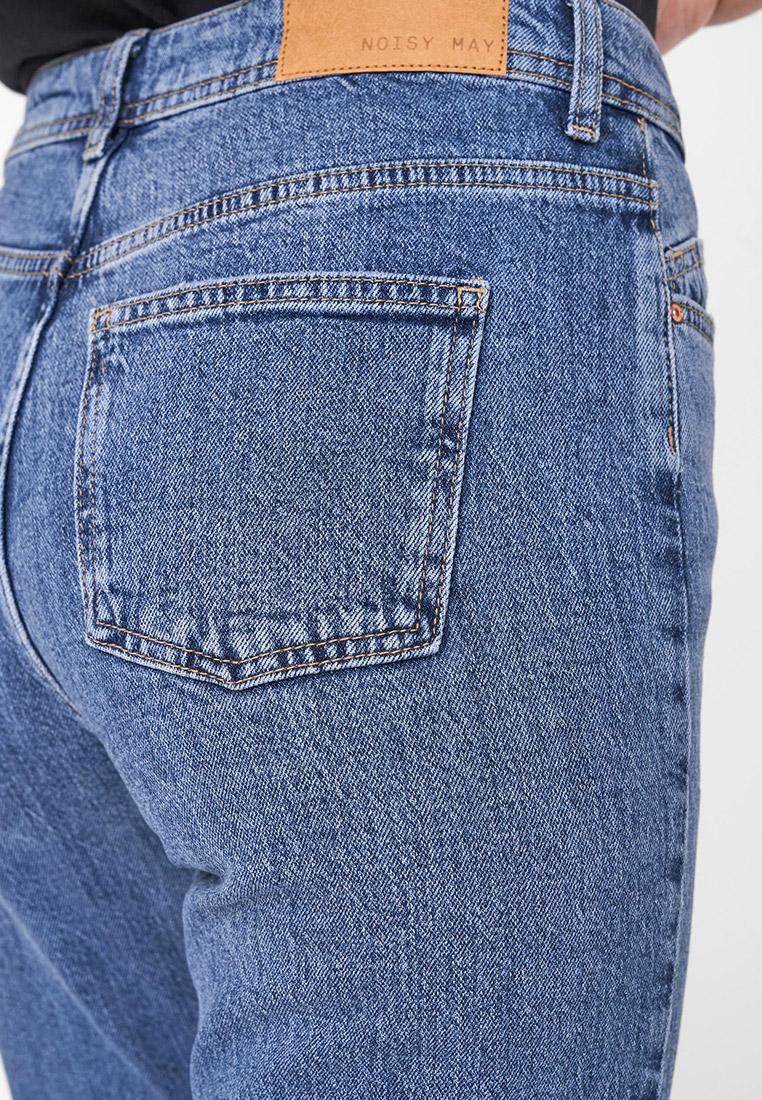 Зауженные джинсы Noisy May 27015687