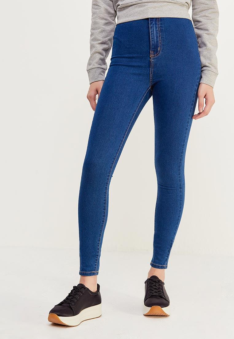 Зауженные джинсы Noisy May 27001620