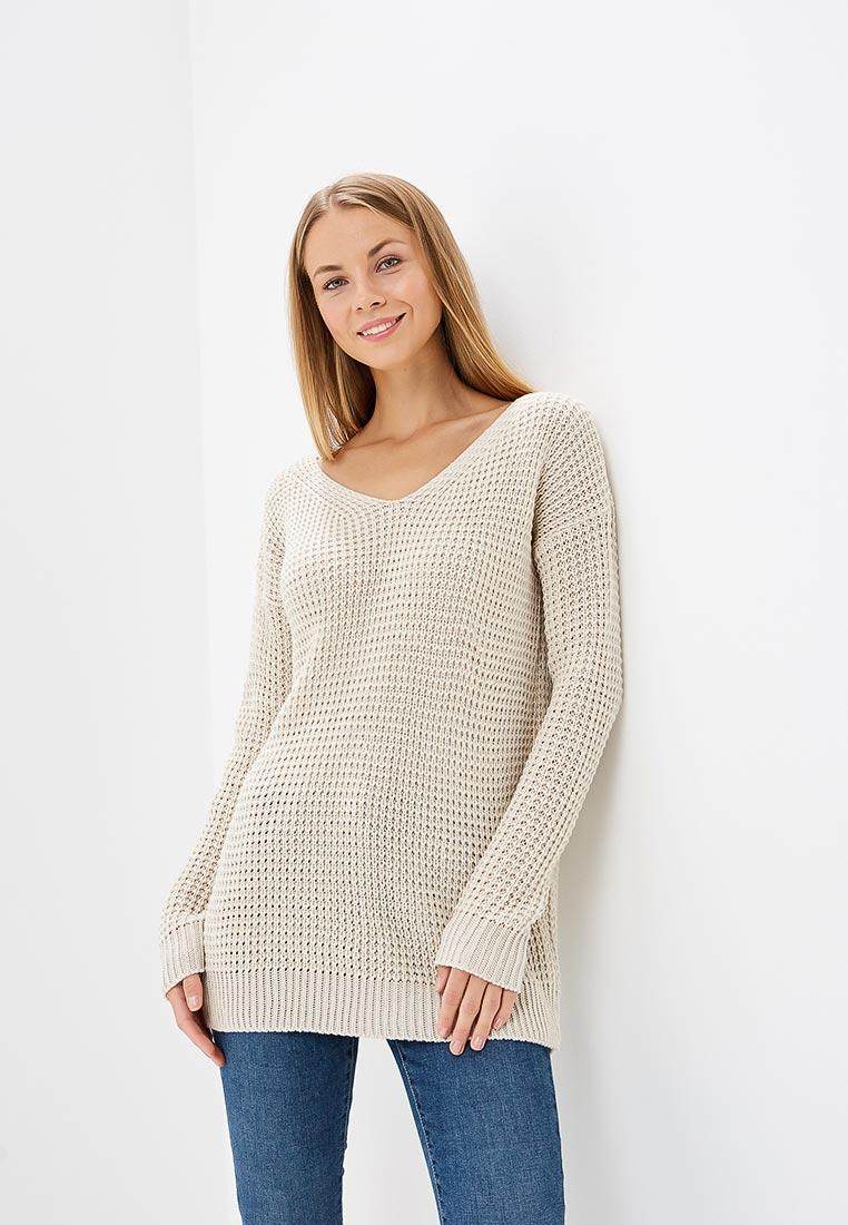 Пуловер Numinou NU_S27