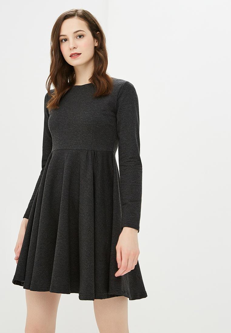 Платье Numinou NU63