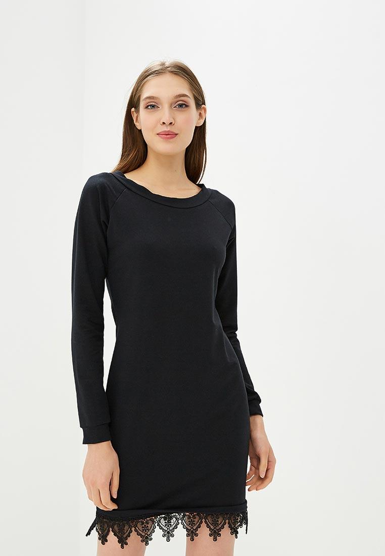 Платье Numinou NU64