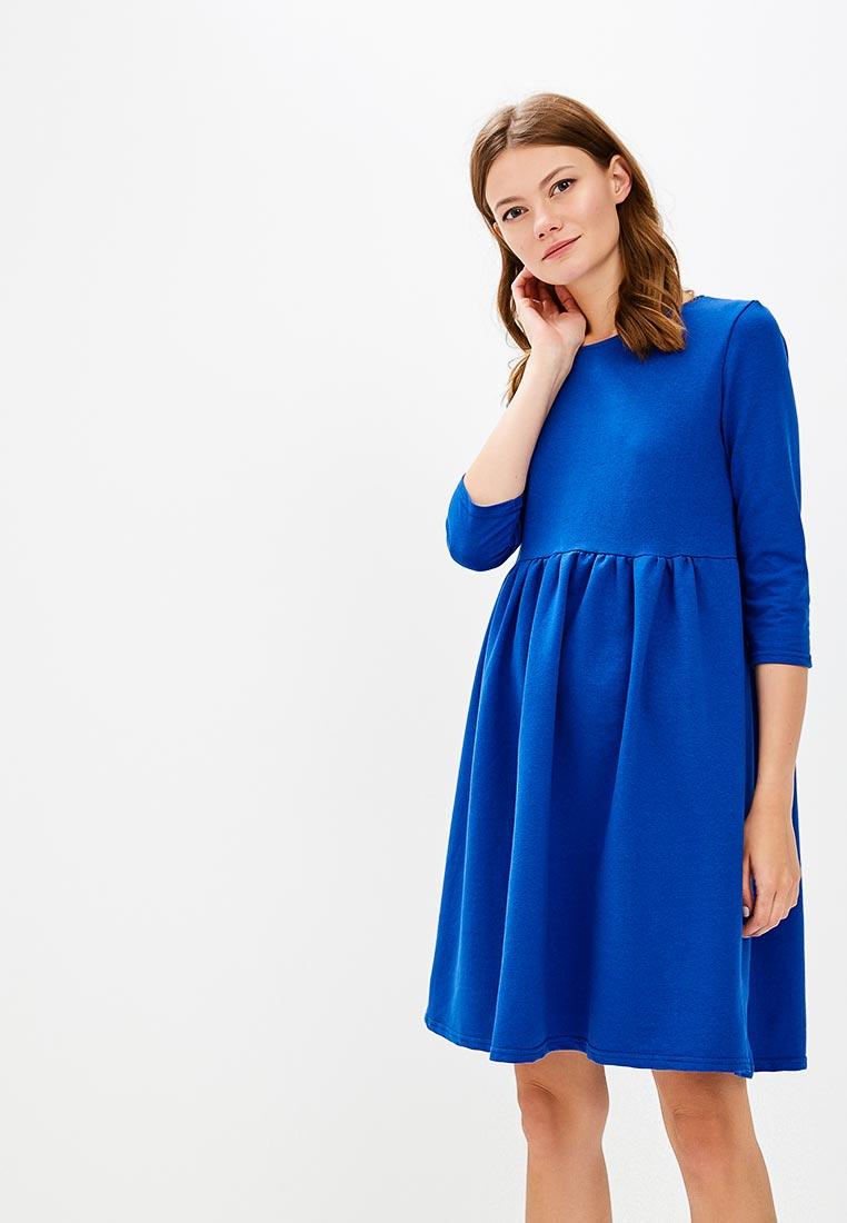 Платье Numinou NU79