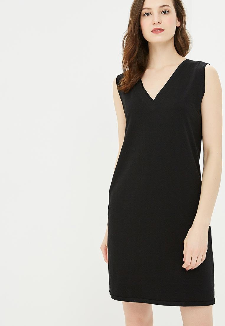 Платье Numinou NU86