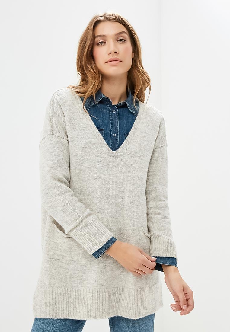 Пуловер Numinou S68
