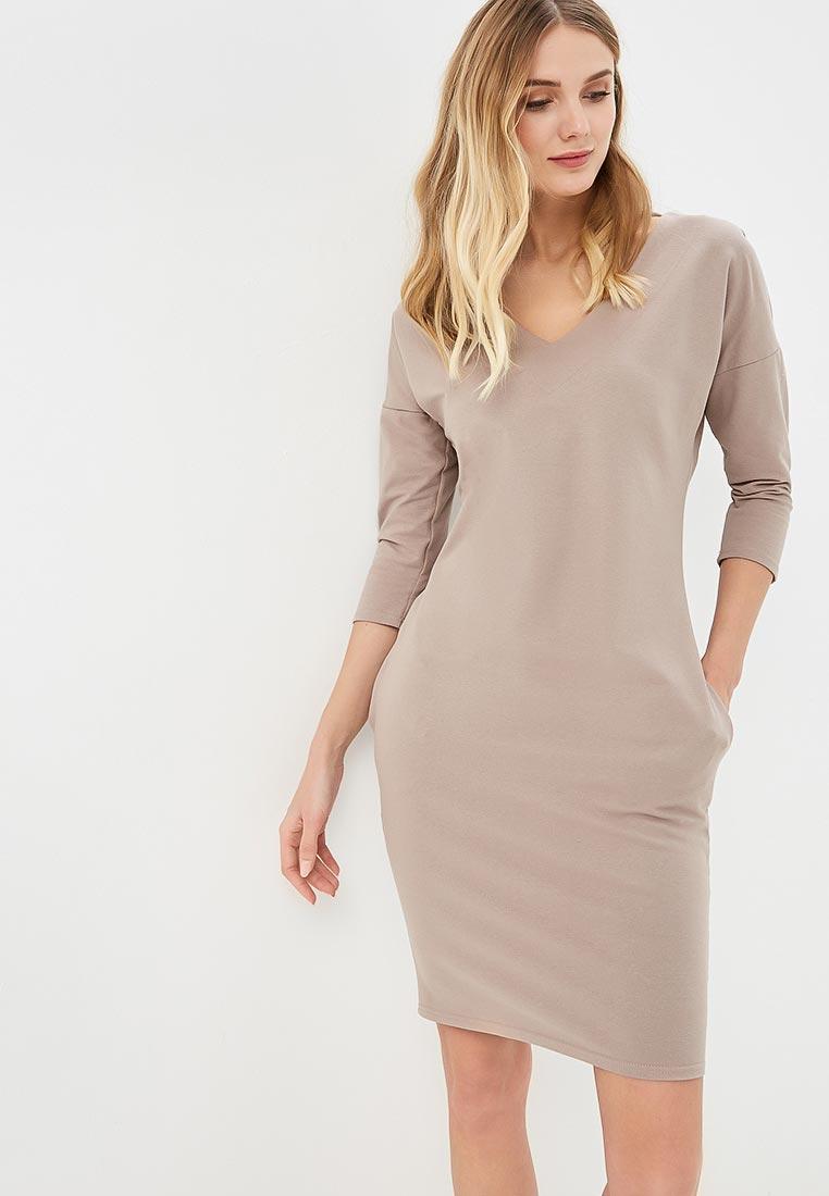 Платье Numinou NU_nu104