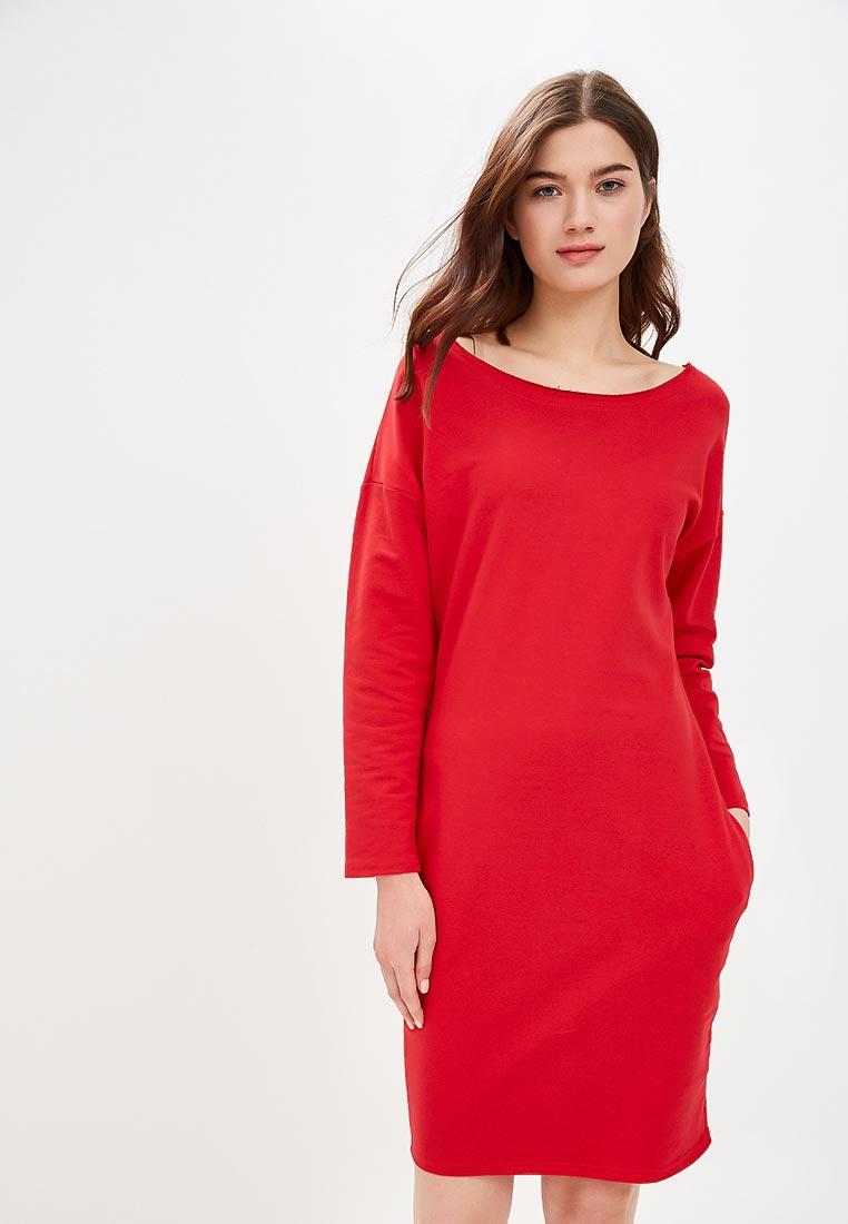 Платье Numinou NU_nu120