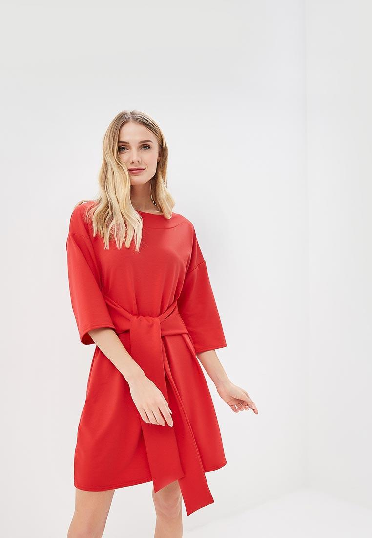 Платье Numinou NU_nu121
