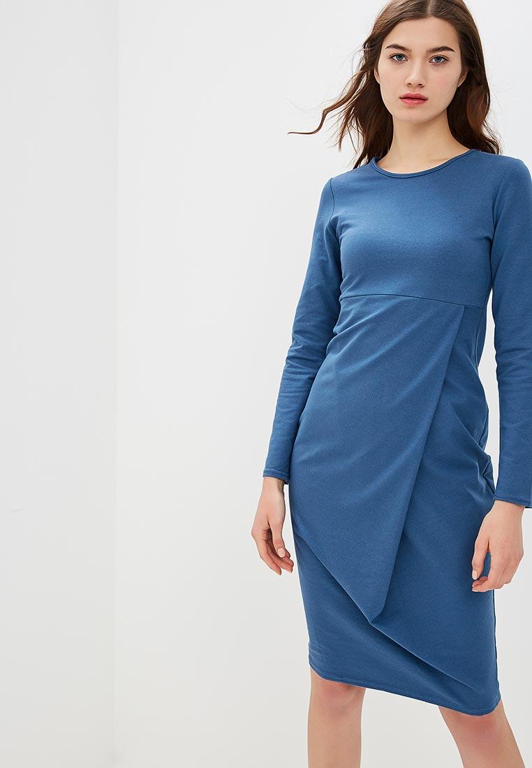 Платье Numinou NU_nu136