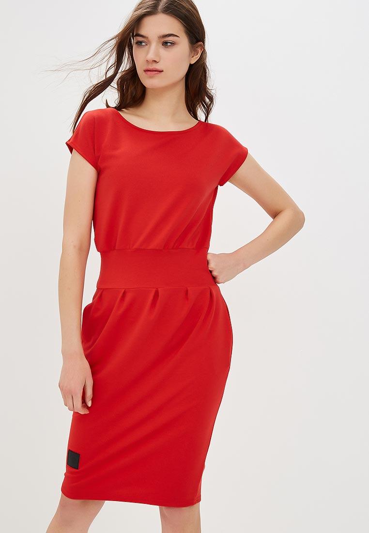 Платье Numinou NU_nu44