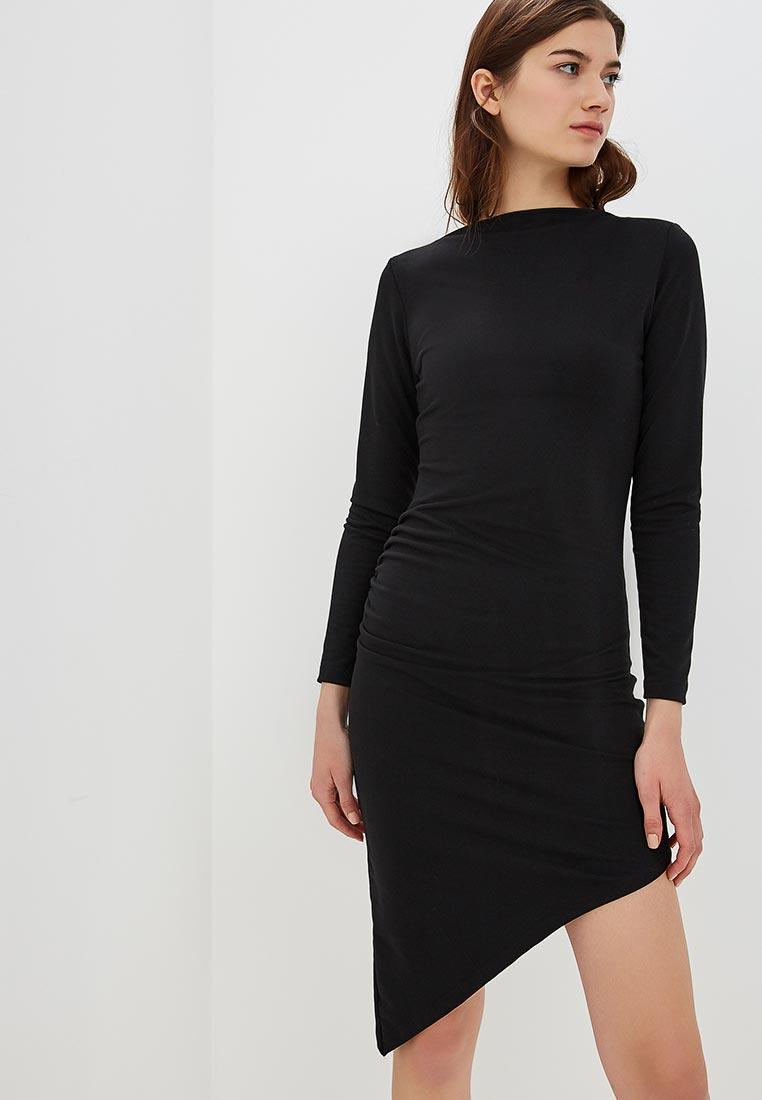 Вечернее / коктейльное платье Numinou NU_nu67