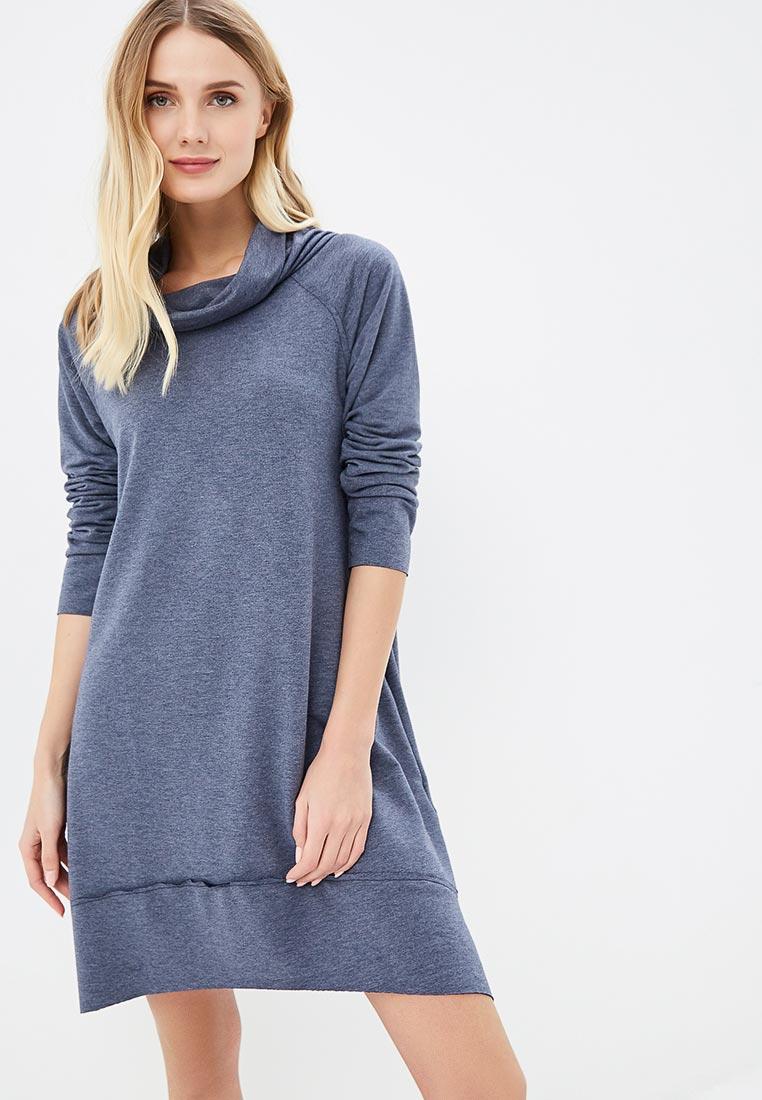 Вязаное платье Numinou NU_nu73