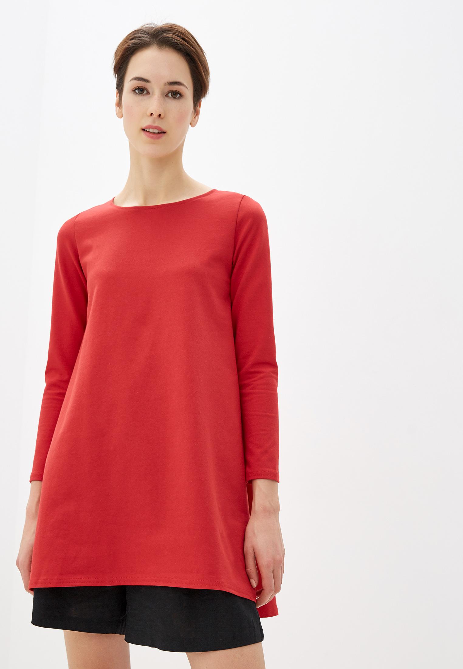 Платье Numinou NU_nu37