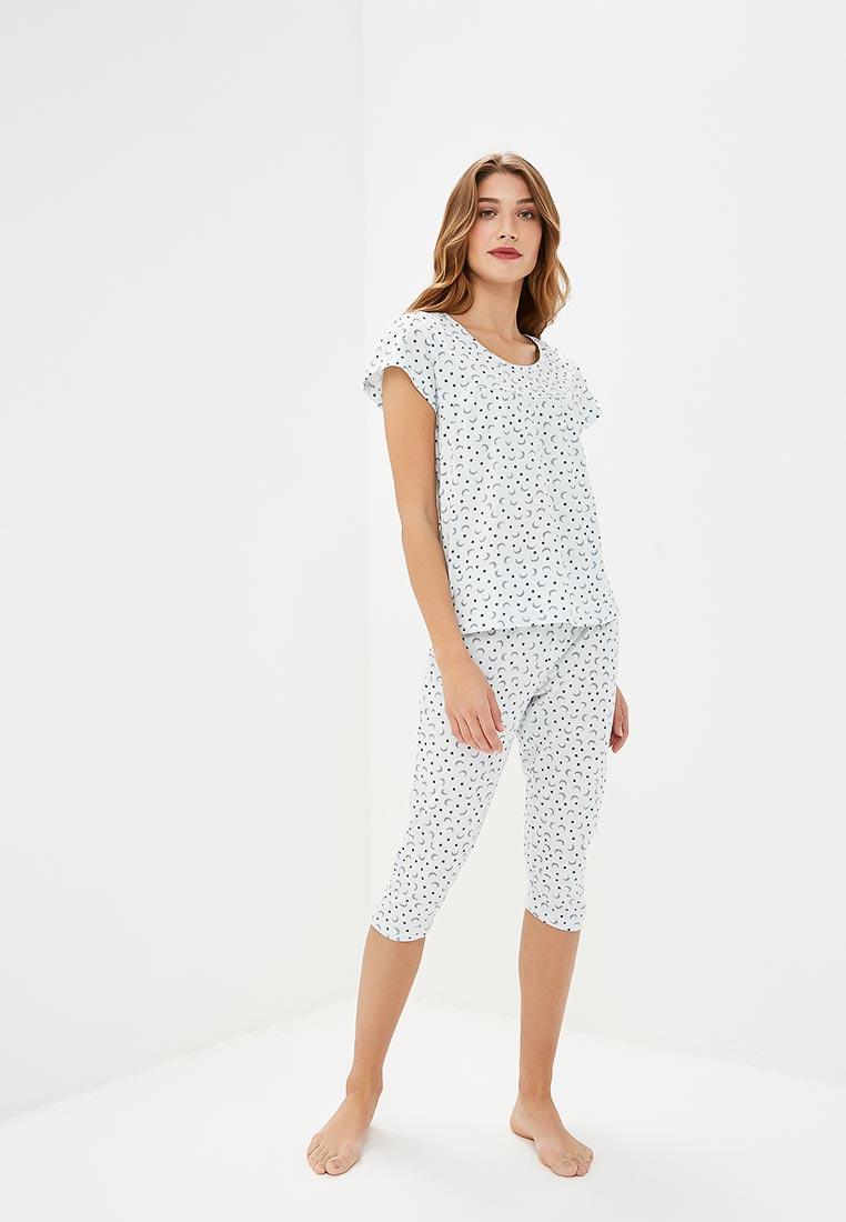Пижама NYMOS 5161631