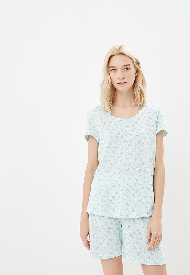 Пижама NYMOS 5161651