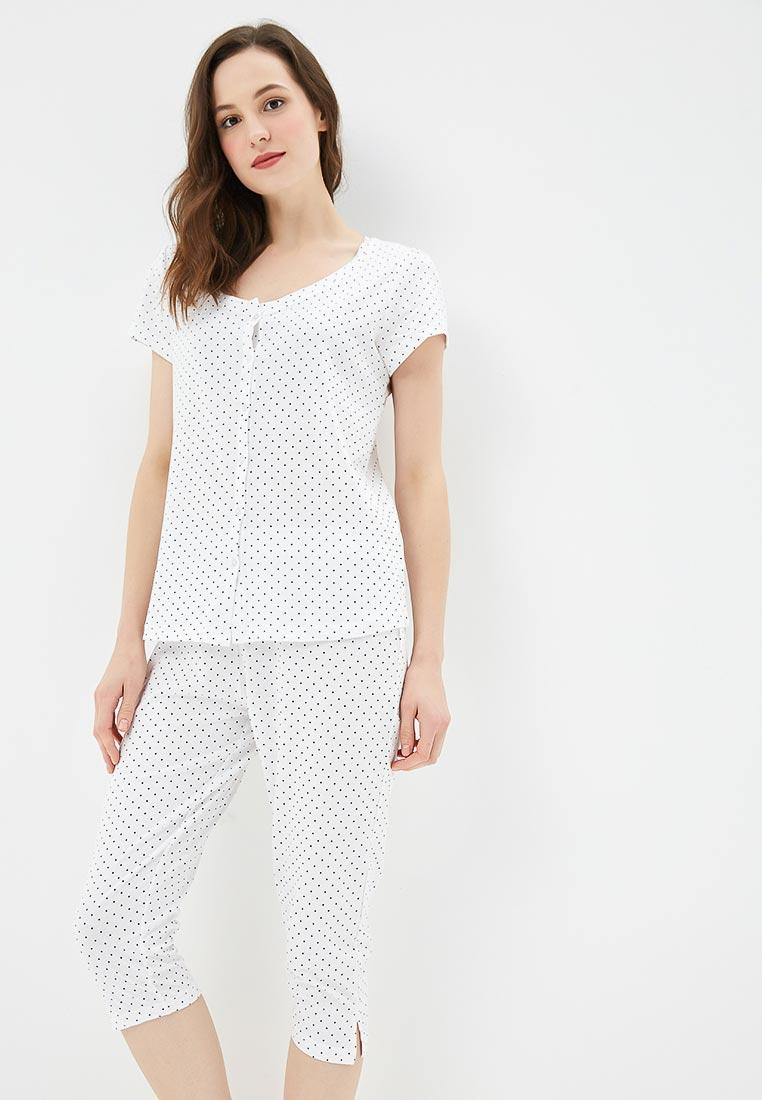 Пижама NYMOS 5161671