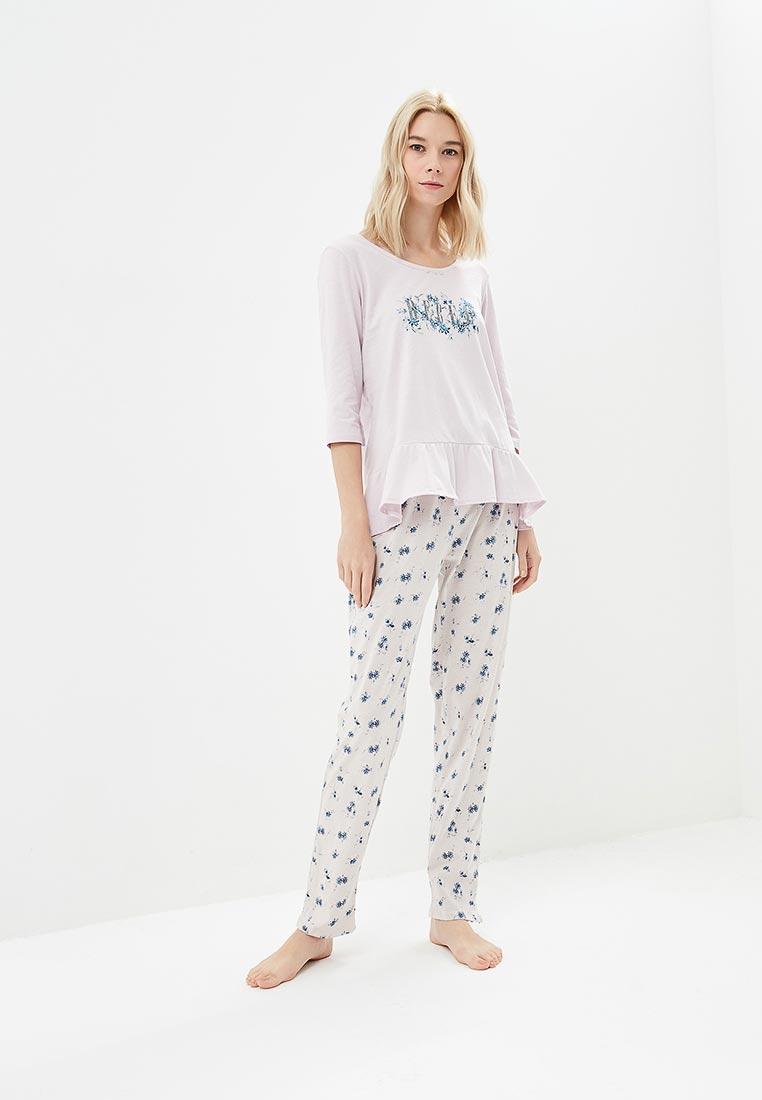 Пижама NYMOS 5161821