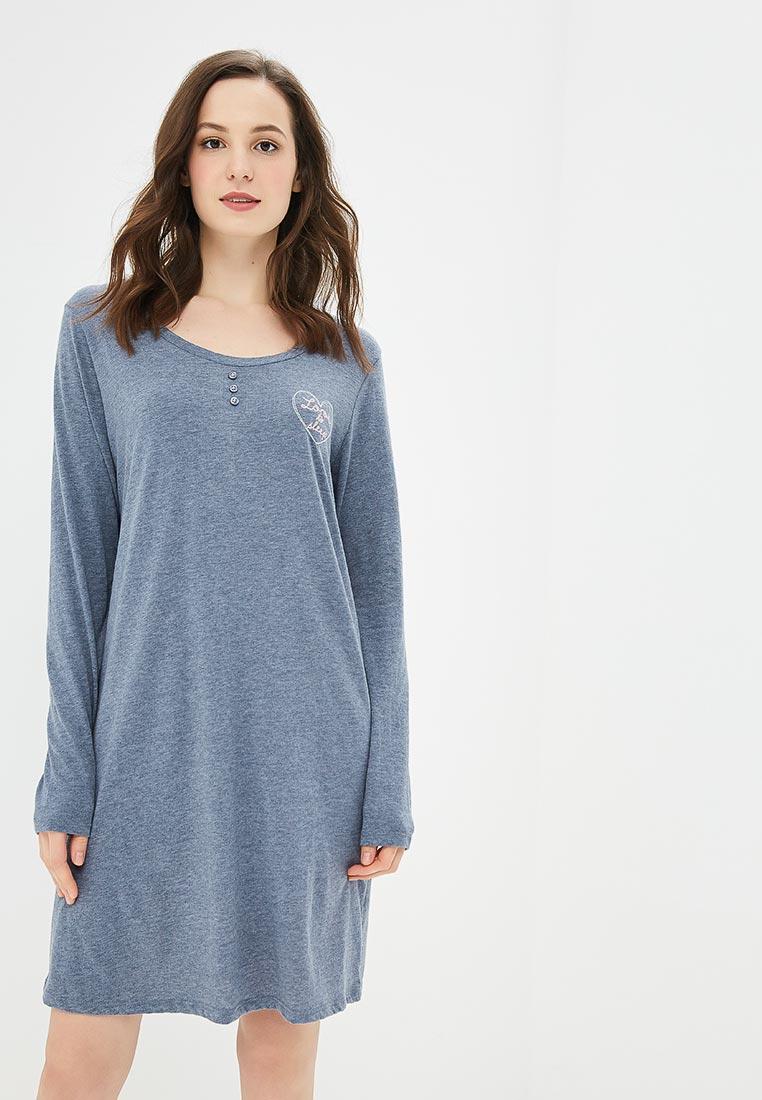 Ночная сорочка NYMOS 5157729