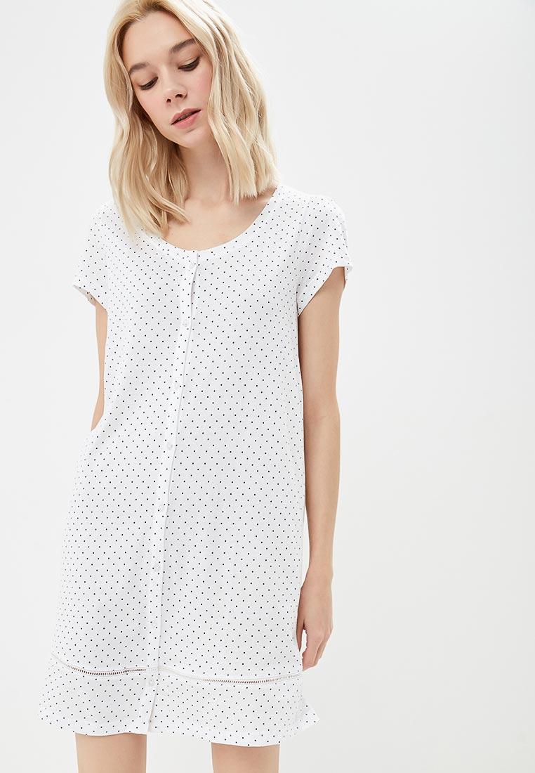 Ночная сорочка NYMOS 5161681